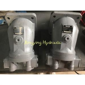 Wholesale hydraulic motors: Rexroth A2FM/A2F0/A2FE Series,A2FM90/61W Hydraulic Motor