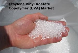 Wholesale Ester: Ethylene Vinyl Acetate Copolymer (EVA)