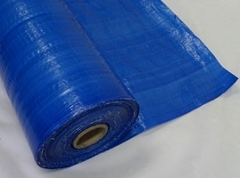Wholesale packaging bag: Sell Anti Corrosion VCI Paper, Paper Bag for Packaging Cold Rolled Coil