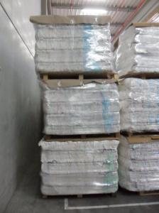 Wholesale Adult Diapers: Adult Diapers Mixed in Compressed Bales