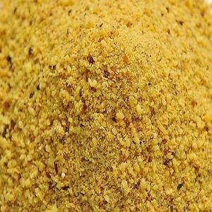 Wholesale animal: Premium Grade Soybean Meal 43%Protein for Animal Feed/Organic Soybean Meal