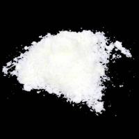 Manufacturer OXALIC ACID 99.6% H2C2O4 for Dyeing/Textile/Leather/Marble Polish 2