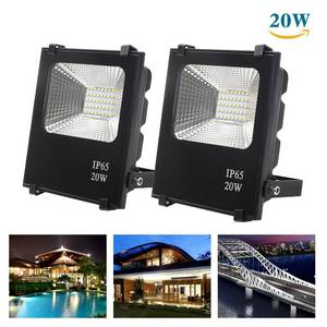Wholesale Floodlights: LED OUTDOOR  Flood Light