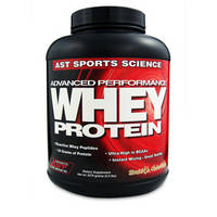 Sell Whey Protein isolate