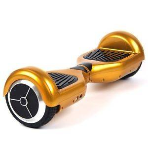 Wholesale segways scooter: Mini-Segway, Hoverboard, 2-Wheel Smart Electric Scooter