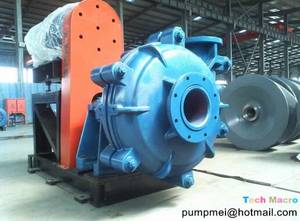 Wholesale gold dredge: Mining Water Centrifugal Pump Drived Diesel Engine for Gold Dredging Boat