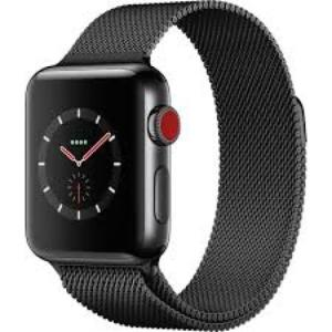 Wholesale Sports Watches: Apple Watch Series 2 42mm Stainless Steel