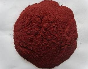 Wholesale red yeast rice: Organic Red Yeast Rice