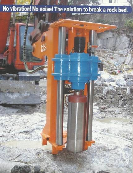 Sell Core Drill