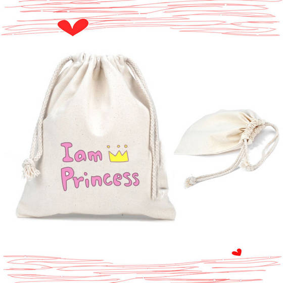 Sell  Eco-Friendly Recycled Material non Woven bag
