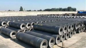 Wholesale Graphite Products: Graphite Electrode