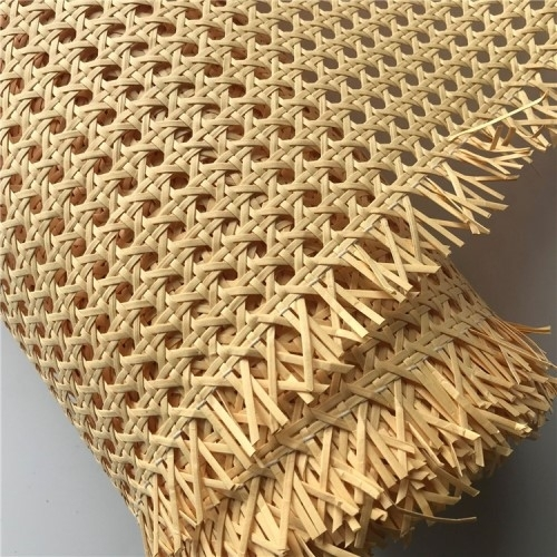 Sell rattan webbing cane