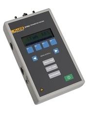 Wholesale digital multimeter: DPM4 Vacuum Pressure Tester