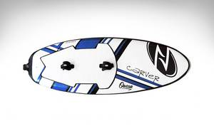 Wholesale surfboards: Onean Carver Electric Jet Surfboard