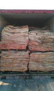 Wholesale animal skin: Grade A+ Animal Dry and Wet Salted Donkey/Goat Skin /Wet Salted Cow Hides Etc