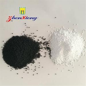 Wholesale peek ceramic filled: High Quality PTFE Filled Powder / Granules