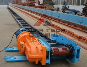 Wholesale 80kw generator: Armoured Face Conveyor