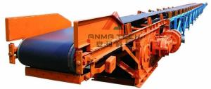 Wholesale transporation: Belt Conveyor