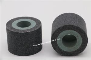 Wholesale inner grinding: CBN Internal Grinding Wheel