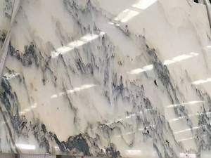 Wholesale yixing: Mountain Onyx Natural Stone Supplier China Quarry
