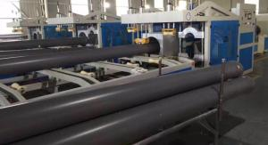 Wholesale pvc rigid film: Single Screw Extruder