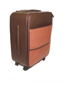 Wholesale Luggage, Trolley Bags & Cases: Luggage Bag