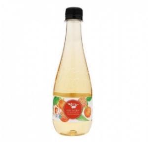 Wholesale Vinegar: Lychee Vinegar Cider