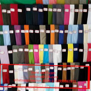 Wholesale cushioning shoes: Cotton Canvas  for Garment  Bags Handbags Shoes
