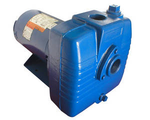 Wholesale icu: Interchangeable with BARNES CCE & ICU Series Pump