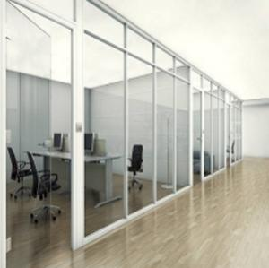 Wholesale Commercial Furniture: Office Partition