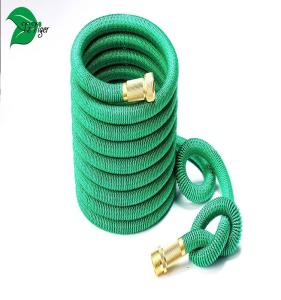 Wholesale abrasive nozzles: Magic Hose