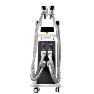 Wholesale natural lose weight: 808 Diode Laser Hair Removal Machine