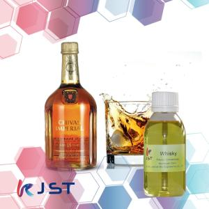 Wholesale liquid flavour: 99.999% Pure Whisky Flavour Liquid