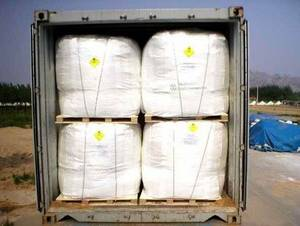 Wholesale bleaching powder: TCCA for Bleaching Textiles Chemical 60% Powder