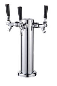 Wholesale Drink Dispensers: Beer Tap Precison Castings