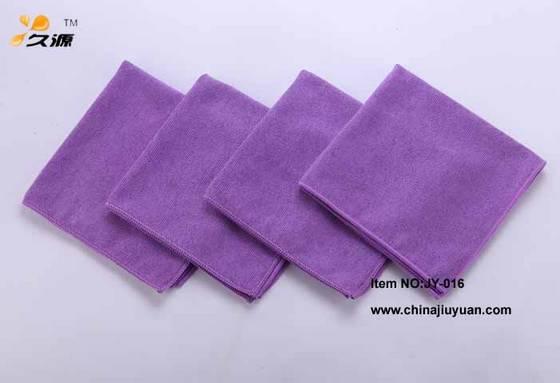 Sell  Multiple cleaning microfiber pearl towel JY016