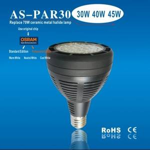 Wholesale bulb: Dimmable  40W PAR30 Bulbs