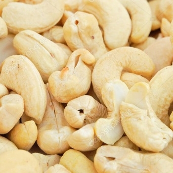 Sell Grade A Cashew Raw Nuts/ 100% Dried Cashew Nut