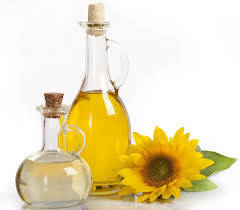 Wholesale online: 100% Purely Refined Sunflower Oil Available for Online Sales