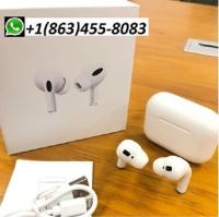 2020 Hot Selling Air Pro Bluetooth 5.0 Wireless Earbuds Active Noise Cancelling Waterproof Earphone