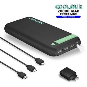 Wholesale Mobile Phone Accessories: Dealers of Best Power Banks in India