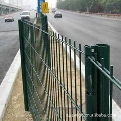 Wholesale double wire fence: Double Wire Fence