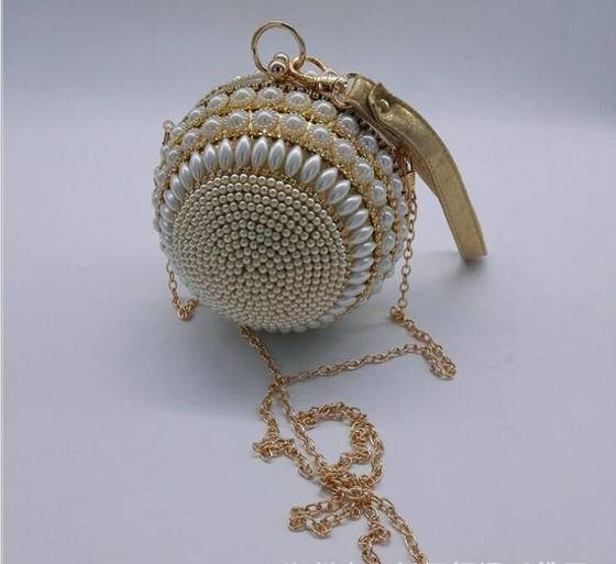 fashion bag: Sell Evening Bags,Handbags,Fashion Bags,Shopping Bags,Beaded Bag,Diamond bag