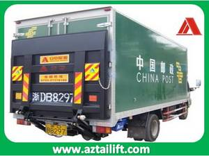 Wholesale Other Hydraulic Tools: Tail Lift