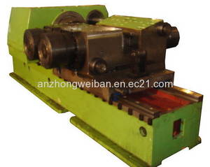 Wholesale welding machine: 120 Tonnes Friction Welding Machine