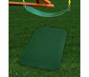 Wholesale outdoor gym fitness: Swing Mat