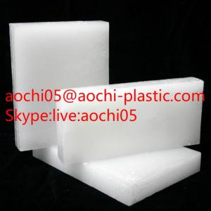 Wholesale fully refined: Fully Refined Paraffin Wax/Paraffin Wax/Paraffin Wax 58/60