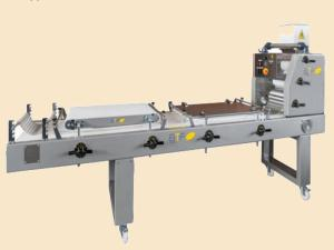 Wholesale Food Processing Machinery: Loaf Bread Production Line