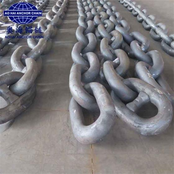 Sell hhp AC-14 marine anchor