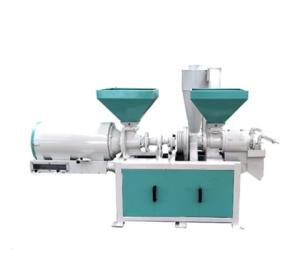 Wholesale corn grits machine: Maize Grits Milling Machine